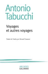 voyages_et_autres_voyages