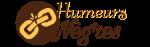 humeurs-nègres-300x94