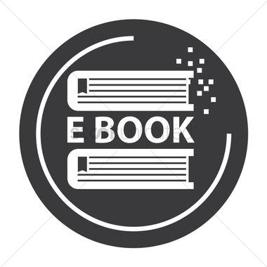 e-book-icon
